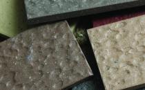 五个瓷砖保养的实用小技巧