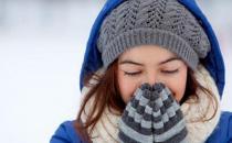 当人的体温过低时该如何急救