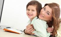早期阅读要适当 早教阅读的误区有哪些?