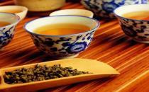 去油护肤杀菌消毒 喝剩的茶用处多