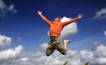 7种运动可以防衰老