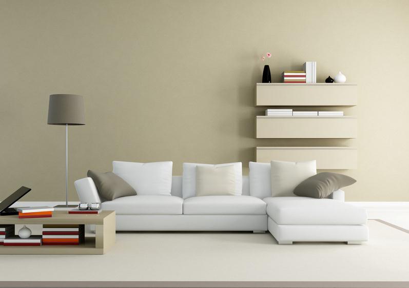 夏季家居装修讲究多,九个经验做出满意工程