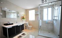 九条清洁小窍门 浴室打扫不再头疼