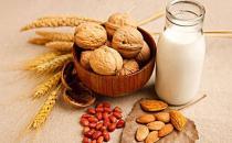 关于膳食纤维的5大误区解析