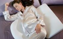 孕期抽筋是为何?怎么治疗孕期抽筋?