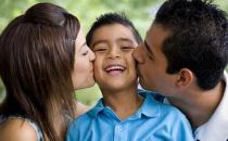思维能力是什么?如何提升孩子的思维能力?