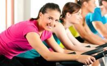 如何制定跑步机减肥计划?