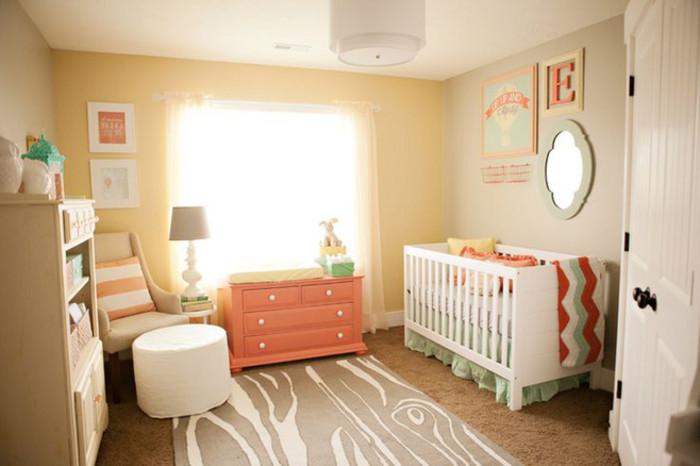 """装修环保婴儿房,需唱好绿色""""四部曲"""""""