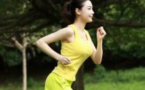 跑步要做好放松运动,跑步的正确方法