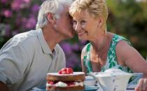 老年人饮食要注意哪些事项