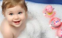 爸爸的行为习惯可以影响宝宝智力吗?