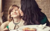 父母哪些关爱会导致孩子丧失信心?