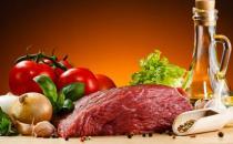 肉类营养价值不同,如何挑选肉?