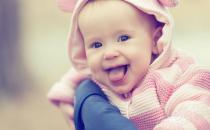 宝宝为何不能安睡?梦魇是因为疾病吗?