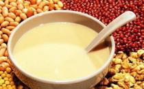 豆制品更补钙? 认真了解钙元素