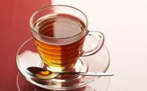 喝茶的好处:红茶乌龙适宜女性