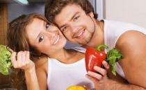 怎么做到健康好孕?孕前营养原则有哪些?