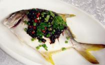 吃鱼的营养价值,鱼的哪些部位不能吃?