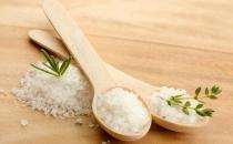 盐吃多了有害健康!什么人要少吃盐?