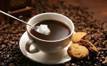 喝咖啡会造成钙质流失吗?喝咖啡会引起骨质疏松症吗