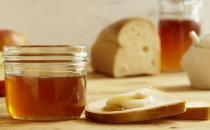 怎样吃蜂蜜效果最好?食用蜂蜜的正确方法