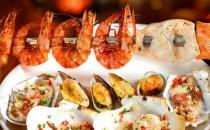 夏天怎样吃海鲜?夏天吃海鲜有哪些注意事项