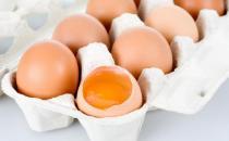 人一天吃几个鸡蛋好?蒸煮炒煎鸡蛋哪种吃法更健康