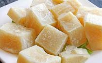 冻豆腐有营养吗?冻豆腐怎么做好吃又有营养