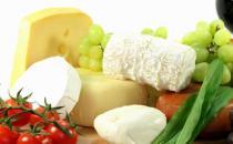 食用奶制品可减少患肝癌几率
