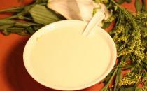 常喝豆浆会致癌?喝豆浆的好处