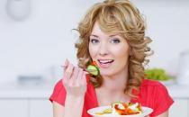 女人补气血吃什么好?女人吃什么食物补气血