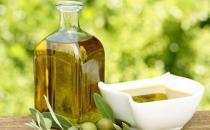 橄榄油怎么食用更好?橄榄油的食用方法
