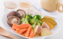 高钙奶更补钙吗?最佳补钙食品