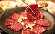 吃牛肉的禁忌-晚上最好不吃牛肉