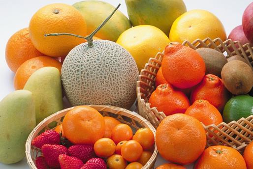 什么时候吃水果最好?不同水果适合什么时候吃