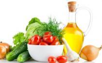 吃什么油最好最健康?各种食用油的特点介绍
