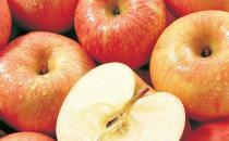 吃什么水果最养胃?胃不好的人少吃什么水果
