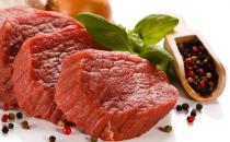吃牛肉的好处:牛肉富含肌氨酸