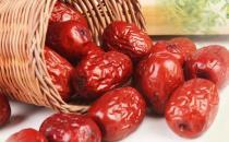 吃红枣可以补血吗?红枣怎么吃最补血