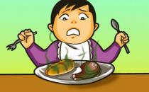 吃什么会中毒?急性细菌性食物易中毒