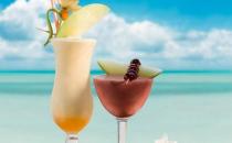 甜饮料的危害-自制饮料的方法