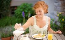 女人早餐吃什么最好?早餐吃什么能排毒养颜