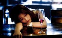 喝酒喝醉了恶心怎么办?醉酒后吃什么食物最解酒