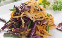 山野菜怎么吃最好?山野菜的营养价值