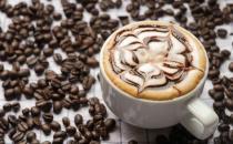 什么时候喝咖啡最好?喝咖啡的注意事项