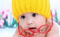 宝宝流口水正常吗?是生病惹得祸吗?