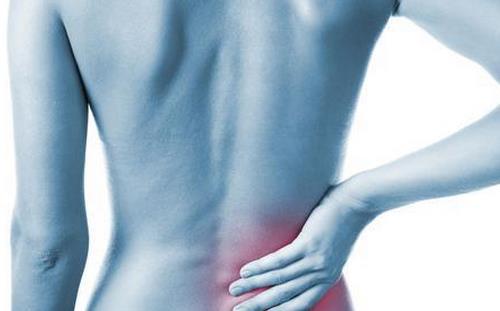 腰肌劳损的症状有哪些 正确防治是关键