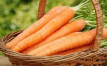 腹泻能吃胡萝卜吗?常吃胡萝卜能预防腹痛腹泻吗