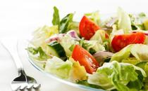 食物寒热属性大不同,如何辨别?