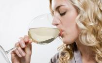 蔬菜+水果+食物+饮料+中药=史上最全解酒方法